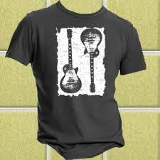 les paul t shirt