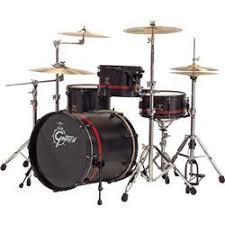 club drum set