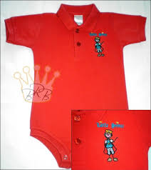 little prince clothing