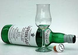 absent liquor