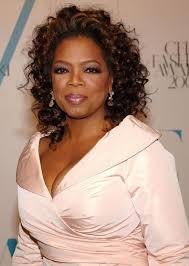 famous african american women