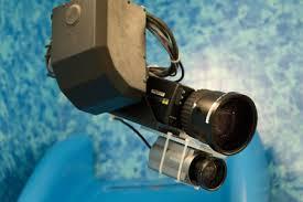 big brother camera