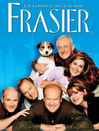 frasier final season