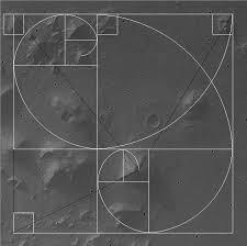 trazos geometricos