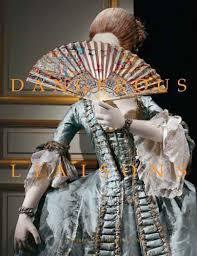 eighteenth century books