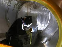 confined space hazard