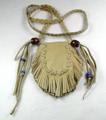 native american beaded bags