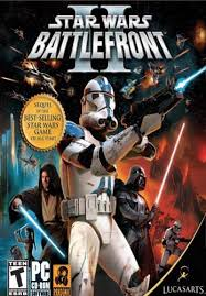 تحميل لعبة الاكشن Star Wars – Battlefront 2 Star-wars-battlefront-ii-l