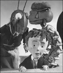 james and the giant peach disney