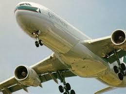 a330 landing gear