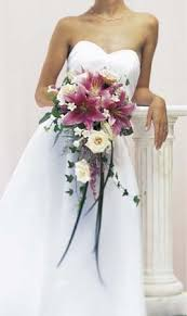 wedding flower images
