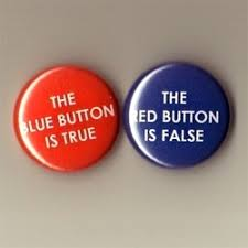 good button