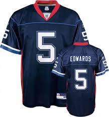 navy jerseys
