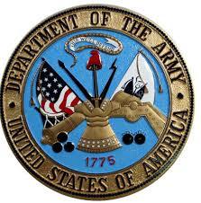 army seals