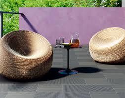 outdoor tile patios