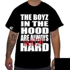 hard boyz