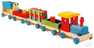 childrens train sets