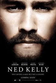 ned kelly the movie