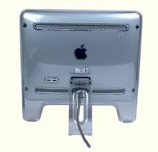 apple 15 studio display
