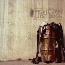 Pearl Jam - Lost Dogs (disc 1)