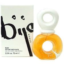 bijan fragrances