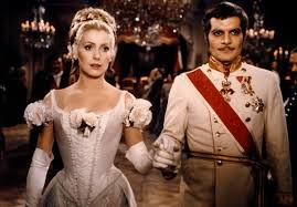 mayerling omar sharif