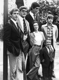 cast star wars