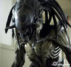 dvd aliens