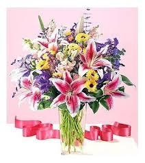 flores de honduras