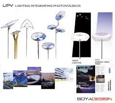 design innovation