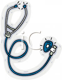 medical clip art graphics