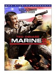 marine 2 movie