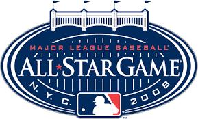 all star game 2008 mlb