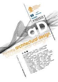 introduction design