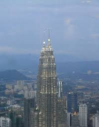 menara malaysia