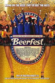 beerfest posters