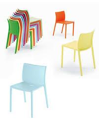 jasper morrison chairs