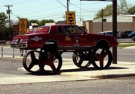 lowrider wheels