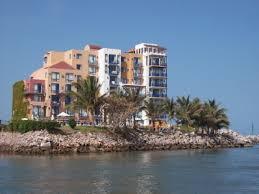 mayan hotel