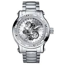 ecko unlimited watches