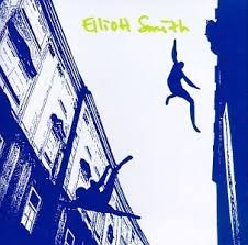 Elliott Smith - Elliott Smith