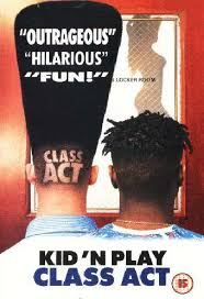 kid n play class act