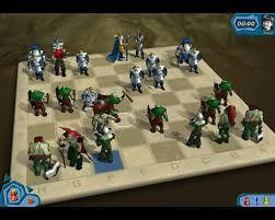 chessmaster 10th