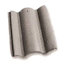 roofing concrete