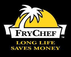 fry chef