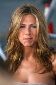 aniston break up