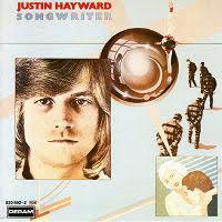 justin hayward songwriter