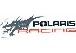 polaris dragon decals