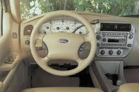 02 ford explorer sport