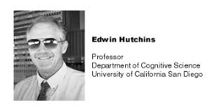 edwin hutchins